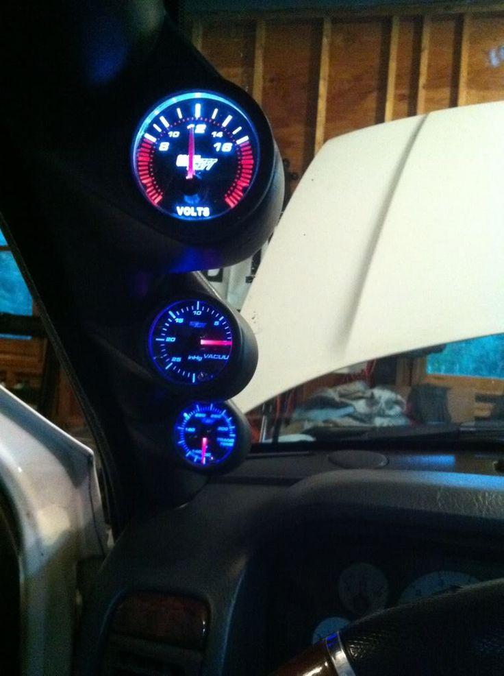 1000 Ideas About Jeep Xj On Pinterest Jeep Cherokee