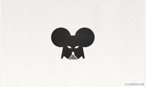 Disney tu buy Star Wars production company Lucasfilm