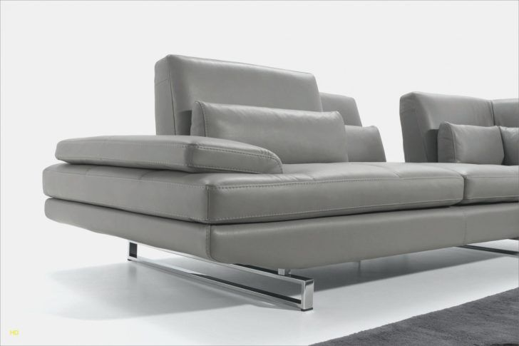 Interior Design Canape Relax But Canape Relax Electrique Places