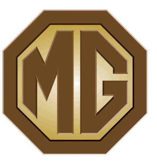 MG Cars logo wallpaper  J http://www.windblox.com/styles/mgb_windblocker.htm