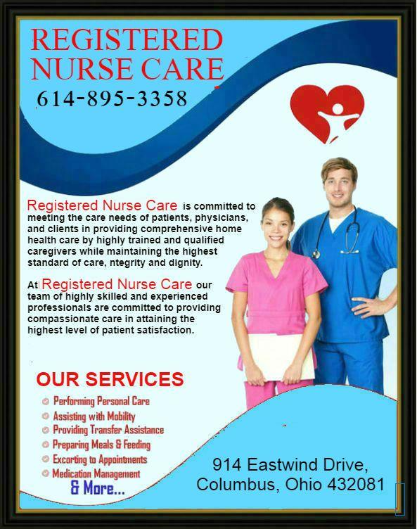 Registared Nurses Nurse Nurses Nursing Realnurse