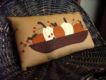 Country & Primitive Autumn and Fall Decor
