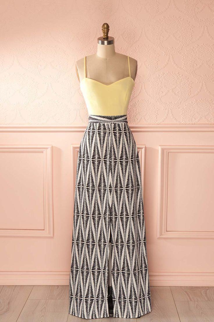28 Best Boutique 1861 Images On Pinterest Beautiful Gowns Jolie Clothing Joie Midi Dress Nude L Coffie Red Maxi Dresseslong