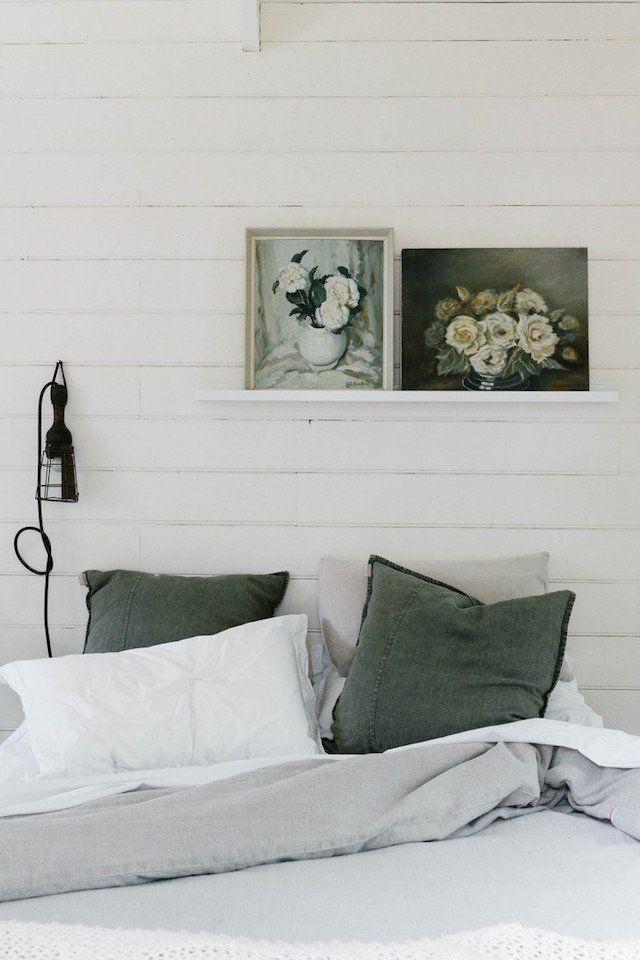 Mini Maison Champetre En Australie Visite Blog Deco Chambre