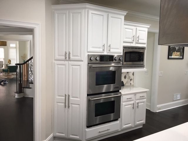 Best Brand Of Paint For Kitchen Cabinets Whether You Choose A