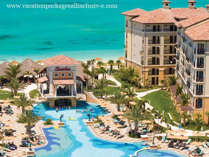Couples All Inclusive Vacation Packages Florida