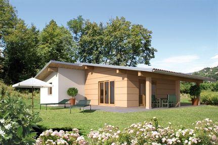 AURIGA - www.loghouse.it