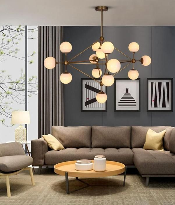 Pin On Ceiling And Pendants Lights