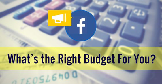 Discover how to determine - and bid on - the right cost option to meet your FB advertising goals.
