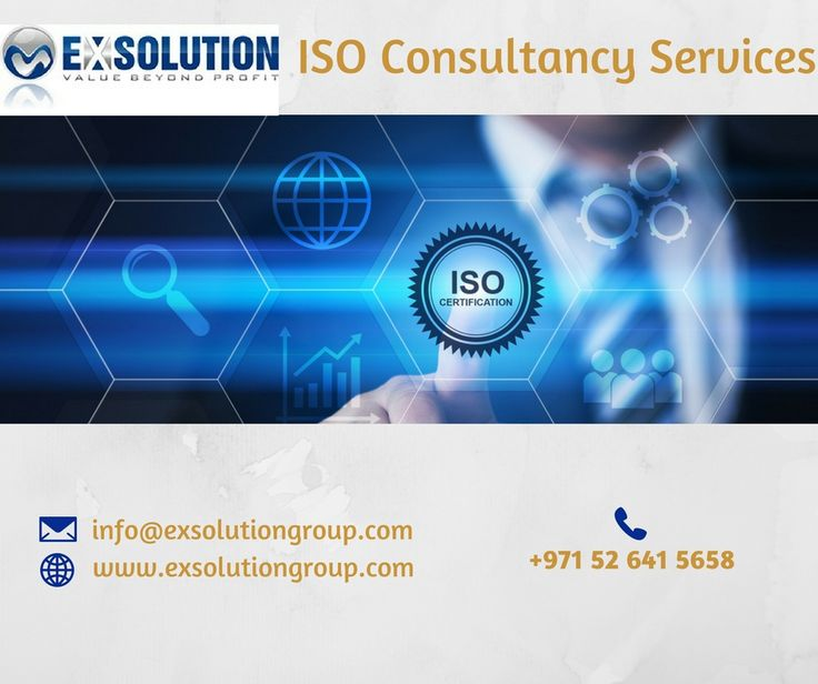how to get iso certification in nepal