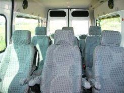 Autóbusz rendelésben is segítséget tudunk nyújtani  http://www.lacibusz.hu/buszaink