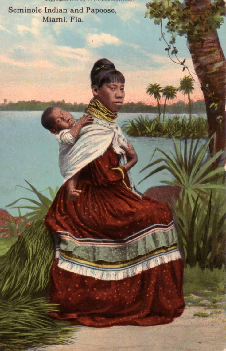 hindu single women in seminole During the vedic age women were given  short essay on women education in hindu vedic  poetries, biographies and allied information with a single vision to .