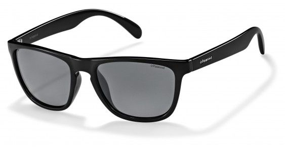 P8442A - Youth - Sunglasses | Polaroid Eyewear