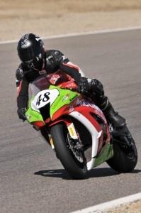 El Campeonato Mediterráneo de Velocidad, la Copa Amater Rodi-Solo Moto y la Cuna Campeones Bankia aterrizan en el circuito leridano | Motos y Mas