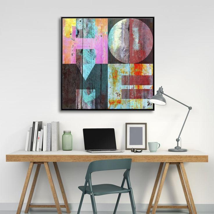 WALLCOLOR  MIXGALLERY home,typography,wallart,canvas,canvas print,home decor, wall,framed prints,framed canvas,artwork,art