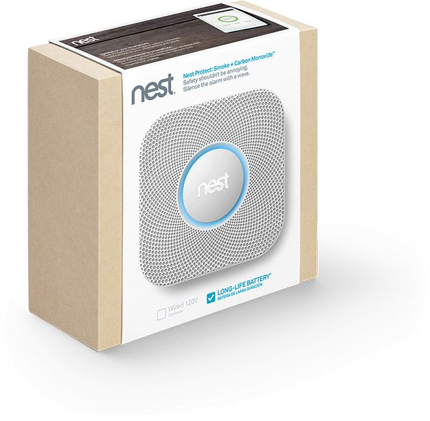 1000 Images About Smoke Detectors On Pinterest Business