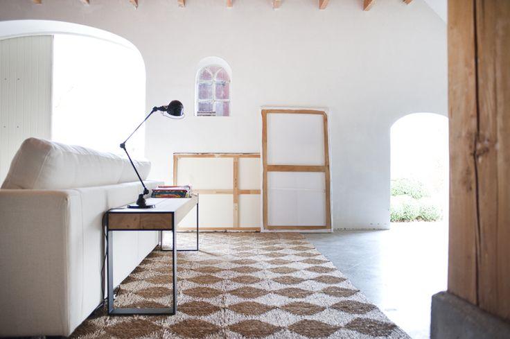64 best van Rossum Meubelen bij Eurlings Interieurs images on ...
