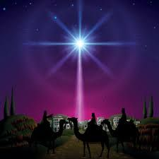 Resultado de imagen de star of bethlehem