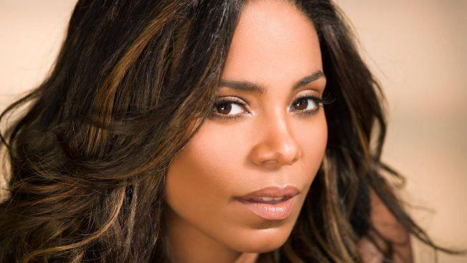 Gina Prince-Bythewood and Sanaa Lathan Reunite for Racially-Charged Police Shooting TV Project at Fox
