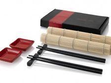 japanisches Sushi Set - Sushi selber machen