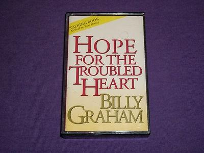 hope for each day devotional billy graham pdf