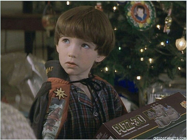 17 Best images about My boy crush: Liam Aiken ;-) on ...Liam Aiken Series Of Unfortunate Events