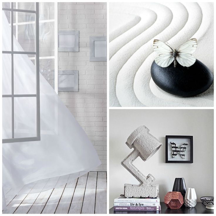Feng Shui In Interior Design Cool Design Inspiration