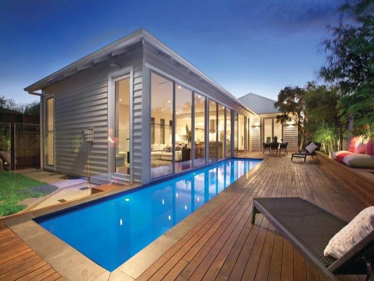 81 best lap pool images on pinterest | architecture, lap pools and