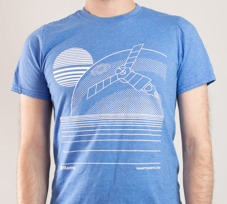 47 best blogging and design ideas for custom t shirts for Best place to get t shirts printed