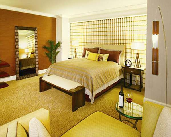 20 Best Images About Las Vegas Bedrooms On Pinterest Bedroom Suites Wynn Las Vegas And Bali