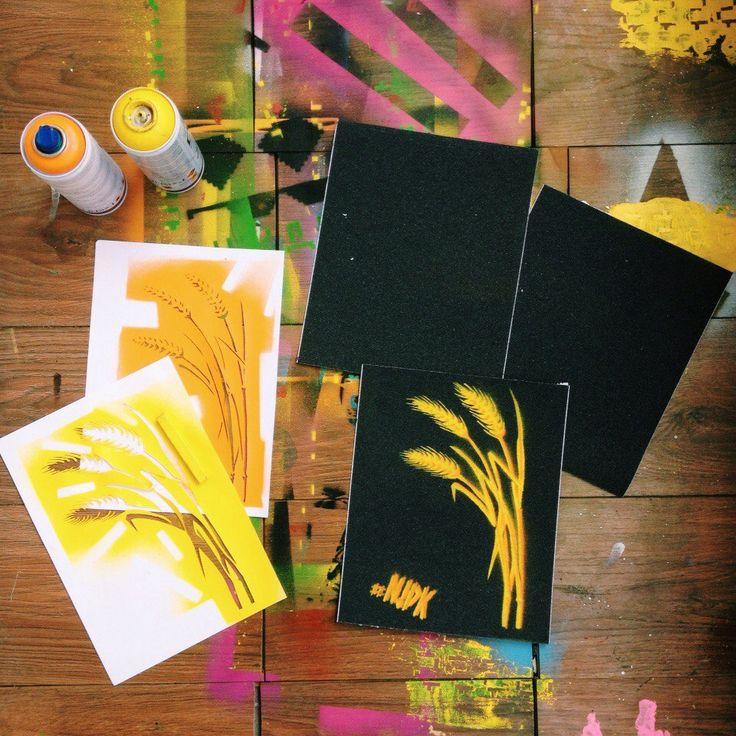 Фотографии NJDKgriptape – 4 альбома