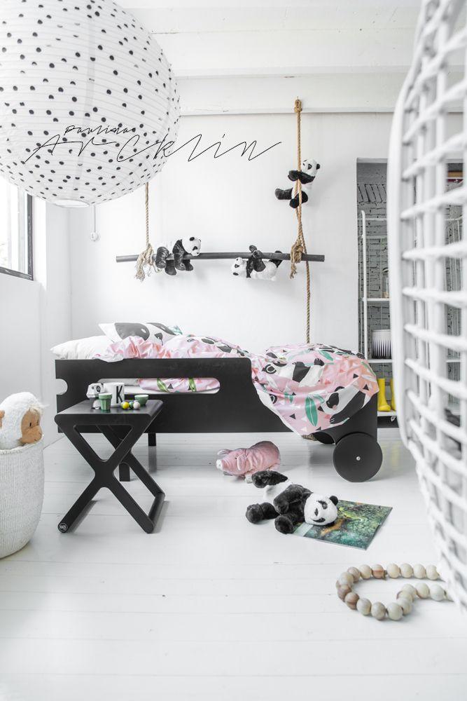 17 beste afbeeldingen over eetzaal op pinterest jungle kamer papieren kunst aan de muur en hikken - Decoratie eetzaal ...