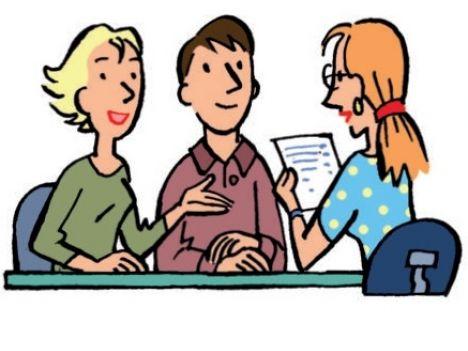 Een oudergesprek voorbereiden, uitvoeren en uitwerken lastig? Nee hoor! Via www.juf-lisanne.nl
