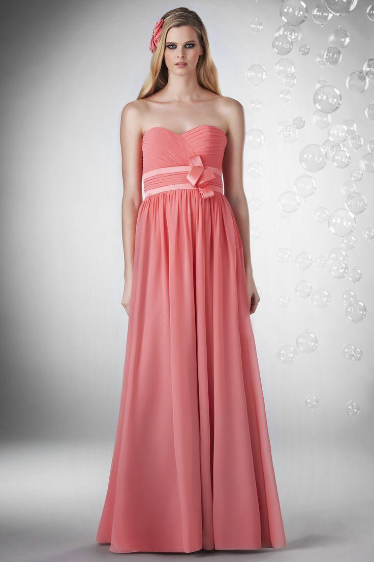 30 best Bari Jay Dresses images on Pinterest   Bari jay, Prom dress ...