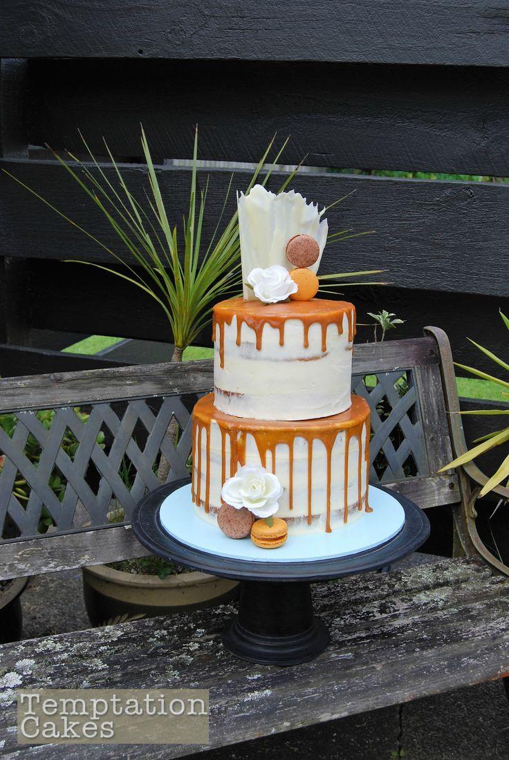 83 Best 21st Cakes Auckland images | 21st cake, Vegan cake