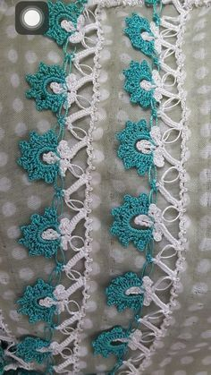 [] # # #Vili, # #Tuba, # #Oya #Modelleri̇, # #Crochet #Edges, # #Edgings