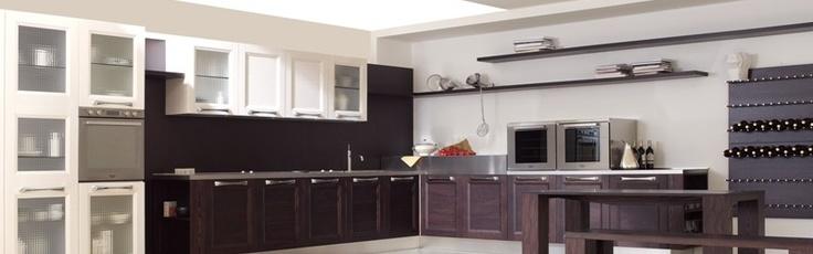 9 best le cucine images on pinterest dali city italian for Aran world kitchen cabinets