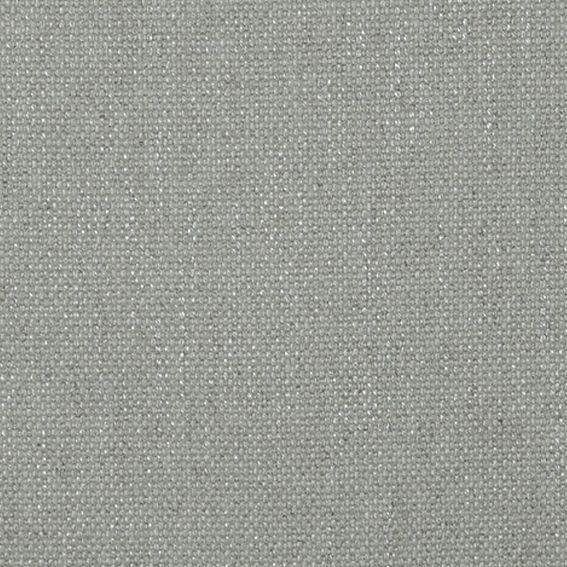 Terrain col.Sandstone