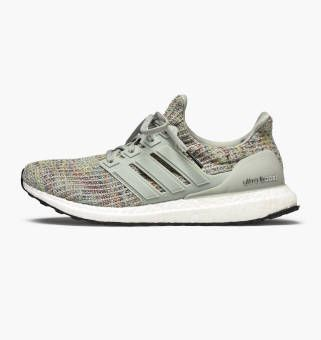 Ultra Boost 4 0 Turnschuhe Adidas Originals Sneaker Und Sneaker Trend