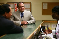 Interfaith Medical Center in Brooklyn Says It May Need State Bailout - NYTimes.com: Interfaith Medical, State Bailout, U.S. States, Nytimes Com, Medical Center, Brooklyn