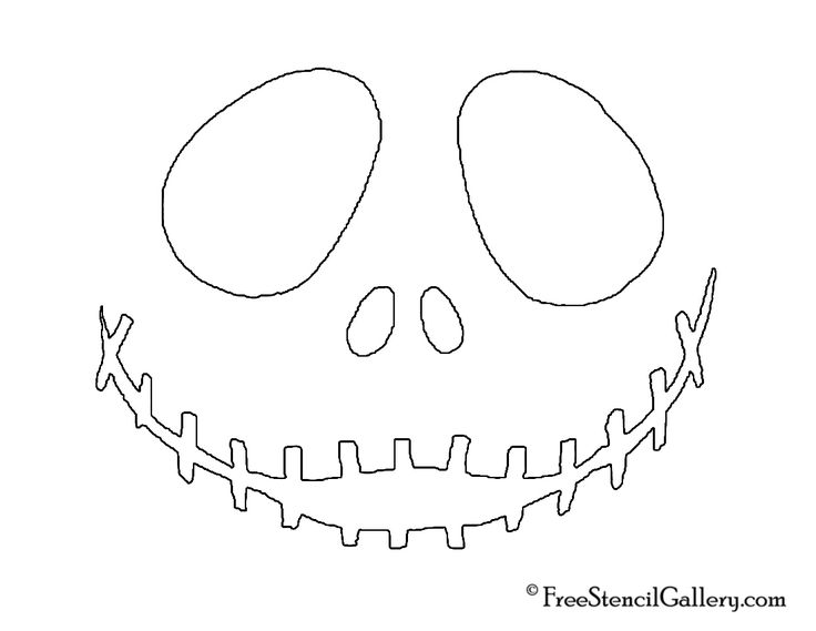 Trickrtreat Sam Got Any Trick Treat Walls Pref With Desktop Hd Wallpaper 265393 moreover 265219865528900061 besides Scary Skull Pumpkin Stencil likewise 552957660472752208 additionally How To Carve A Pumpkin With Templates Make The Best Jack O Lantern. on scarecrow scary pumpkins stencil