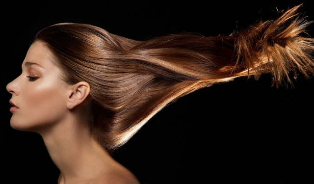 5 Monsoon Hair Care Tips To Prevent Hair Fall Like A Pro