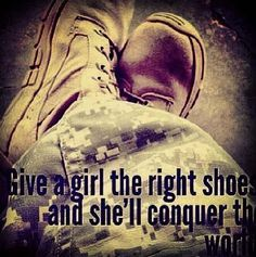 Soldier Quotes Glamorous 133 Best Once A Soldier Always A Soldier Images On Pinterest