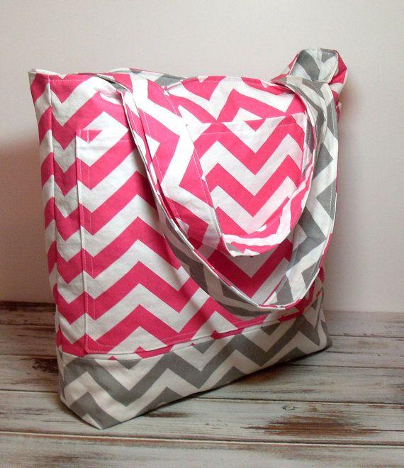 99 best Beach bags images on Pinterest | Beach bags, Duffle bags ...