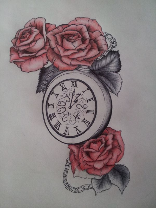 85 best images about pocket watch tattoo on pinterest pocket watches time tattoos and ink. Black Bedroom Furniture Sets. Home Design Ideas