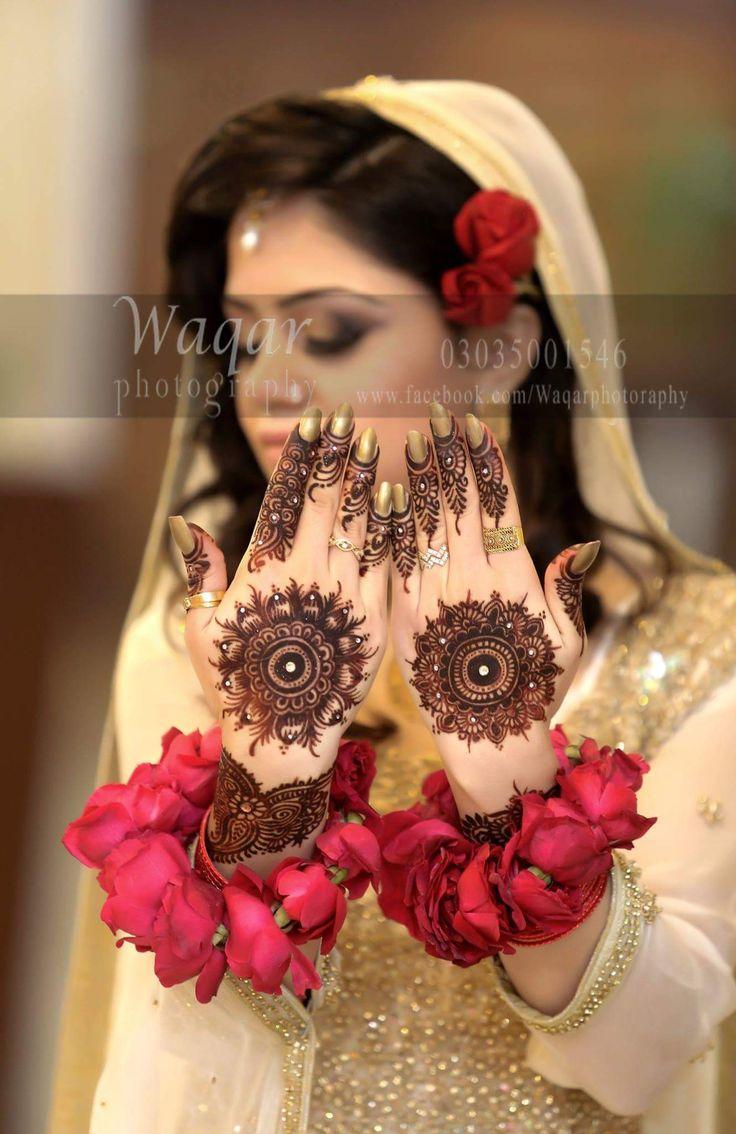 Waqar photography