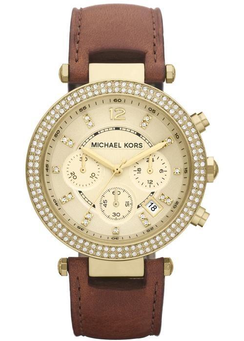 Sizlere bu saat modeline bakmayı şiddetle tavsiye ediyoruz.