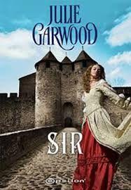 julie garwood kitapları - Google'da Ara