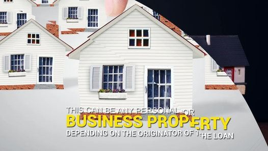 Secured loan is a financial product which requires the use of collateral as a security for the amount borrowed. This can be any personal or business property depending on the originator of the loan. Examples of secured loans are car loans, home mortgages and savings secured loans. We help you with your financial needs without requiring collateral or tedious paperwork. Instead of putting your property at risk, we place our trust in your business acumen by investing in your future earnings…