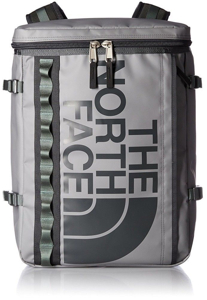 0690d22f502f3d2daeda68d71172a635 north face backpack the north face 136 best アクセサリー images on pinterest backpacks, suitcases  at reclaimingppi.co